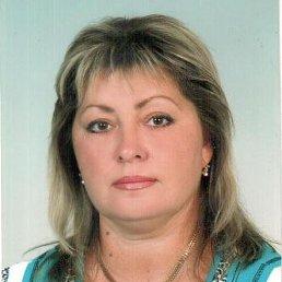 Светлана, 57 лет, Полтава