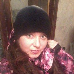 Евгения, 37 лет, Торез