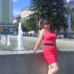 Вероника, Астрахань, 34 года