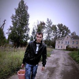 Алексей, 30 лет, Селижарово