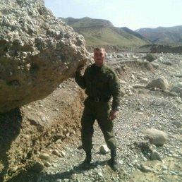 Дмитрий, 28 лет, Чебаркуль