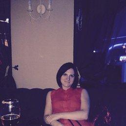 Татьяна, 30 лет, Сызрань