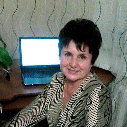 Фото Крайнова, Краснодар - добавлено 9 декабря 2016