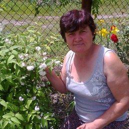 Наталья, 58 лет, Нетишин