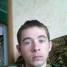 Олег, 26 лет, Добринка