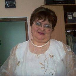 Елена, 58 лет, Ярково
