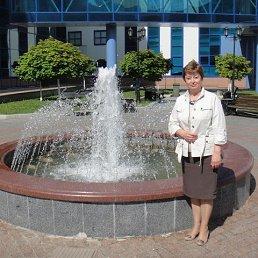 Людмила, 60 лет, Ливны
