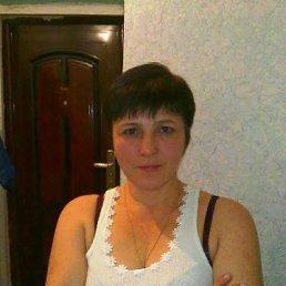 olya, 52 года, Зеленокумск