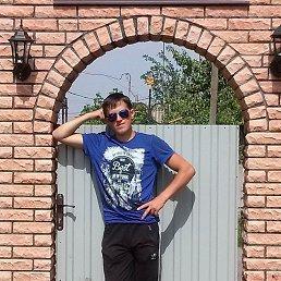 Микола, 23 года, Казатин
