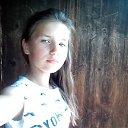 Фото Даша, Серов - добавлено 23 октября 2016
