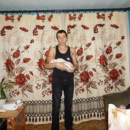 Серёга, 29 лет, Бирюсинск