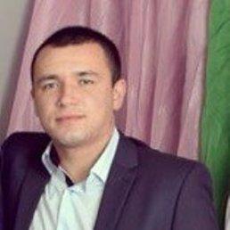 Игорь, 26 лет, Канев