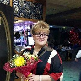 Валентина, 53 года, Москва