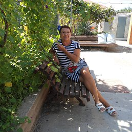 тамара, 53 года, Чапаевск