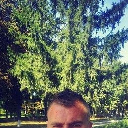 Вячеслав, Миргород, 29 лет