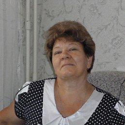 Татьяна, Чебаркуль, 63 года