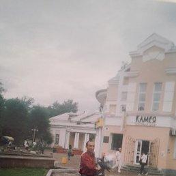 Эркин, 53 года, Беэр-Шева
