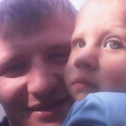Илья, 28 лет, Новопавловск
