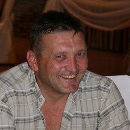 Азат, 53 года, Канаш