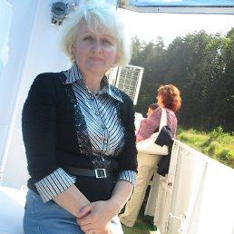 Тамара, 61 год, Гродно