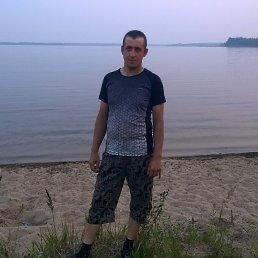 Александр, 37 лет, Пестово