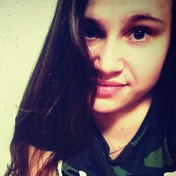 Анна, 22 года, Кинешма