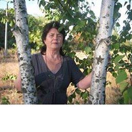 Валентина, 65 лет, Днепропетровск