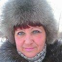 Фото Ирина, Караганда, 57 лет - добавлено 26 ноября 2016