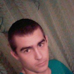 Евгений, 24 года, Фирово