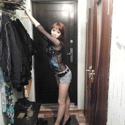 Александра, 30 лет, Черновцы