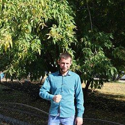 Сергей, 29 лет, Маслянино
