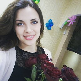 Диана, , Брюховецкая