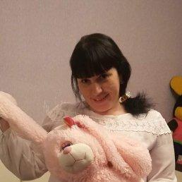 Ирина, 35 лет, Пенза - фото 5
