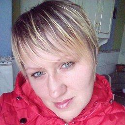 Ирина, 37 лет, Брянка