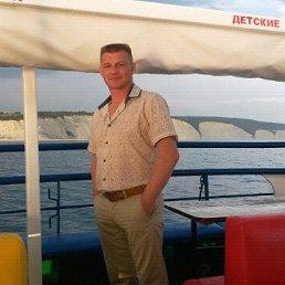 Руслан, 51 год, Горское