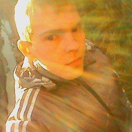 Игореха, 24 года, Архангельское
