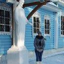 Фото Zhanna, Петрозаводск, 29 лет - добавлено 20 ноября 2016