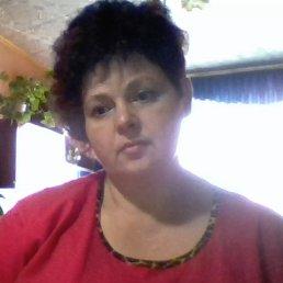 Rita, , Калининград