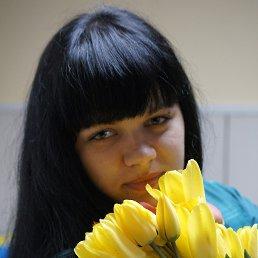 Алевтина, 28 лет, Тихорецк