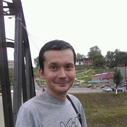 Дмитрий, 29 лет, Михайлов