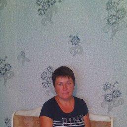 ольга, 48 лет, Куса