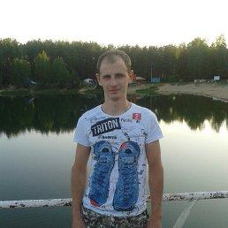 Серёга, 28 лет, Стародуб