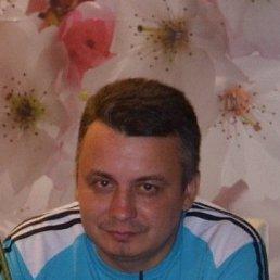 Эдуард, 48 лет, Альметьевск