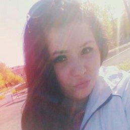 Анастасия, 21 год, Верхний Тагил