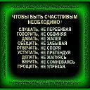 Фото Григорий., Молодечно, 60 лет - добавлено 23 сентября 2016