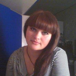 Сашуля, 19 лет, Узловая