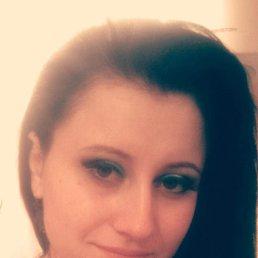 Dianushka, 28 лет, Бричаны