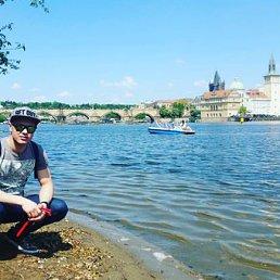 Олег, 31 год, Рахов