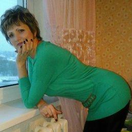 жанна, 44 года, Дальнереченск