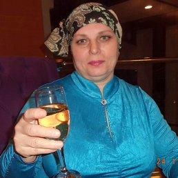 Лидия, 56 лет, Челябинск